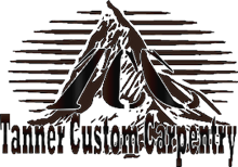 Tanner Custom Carpentry - Loveland Colorado